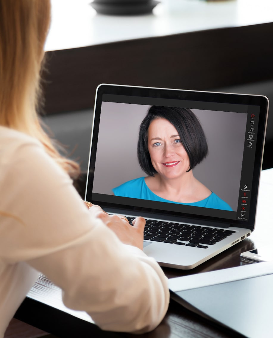 Coaching PNL En Ligne Skype