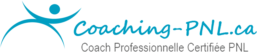 Coaching PNL Logo
